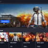Tencent Gaming Buddy Alternatives for PUBG Mobile