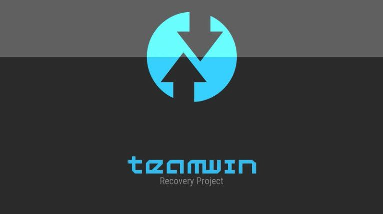 TWRP for Tab S4