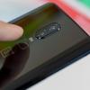 OnePlus 6 Fingerprint Scanner