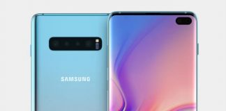enable or disable call forwarding galaxy s10 s10+