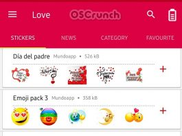 best free whatsapp stickers apps for android