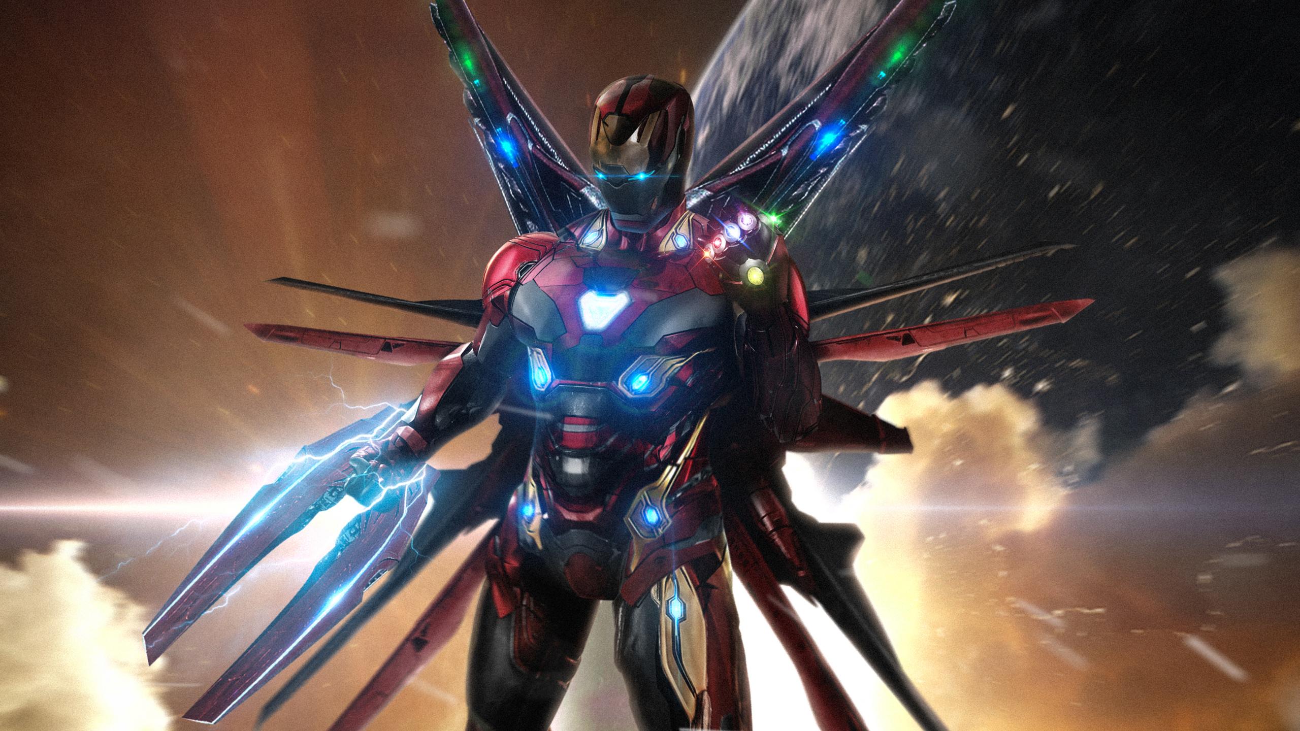 30 Best Avengers Endgame Wallpapers Full Hd 4k Ultra Hd