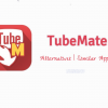 TubeMate Alternatives