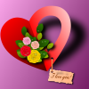 Mothers day wallpapers full hd