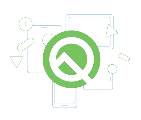 android q beta update for any android device