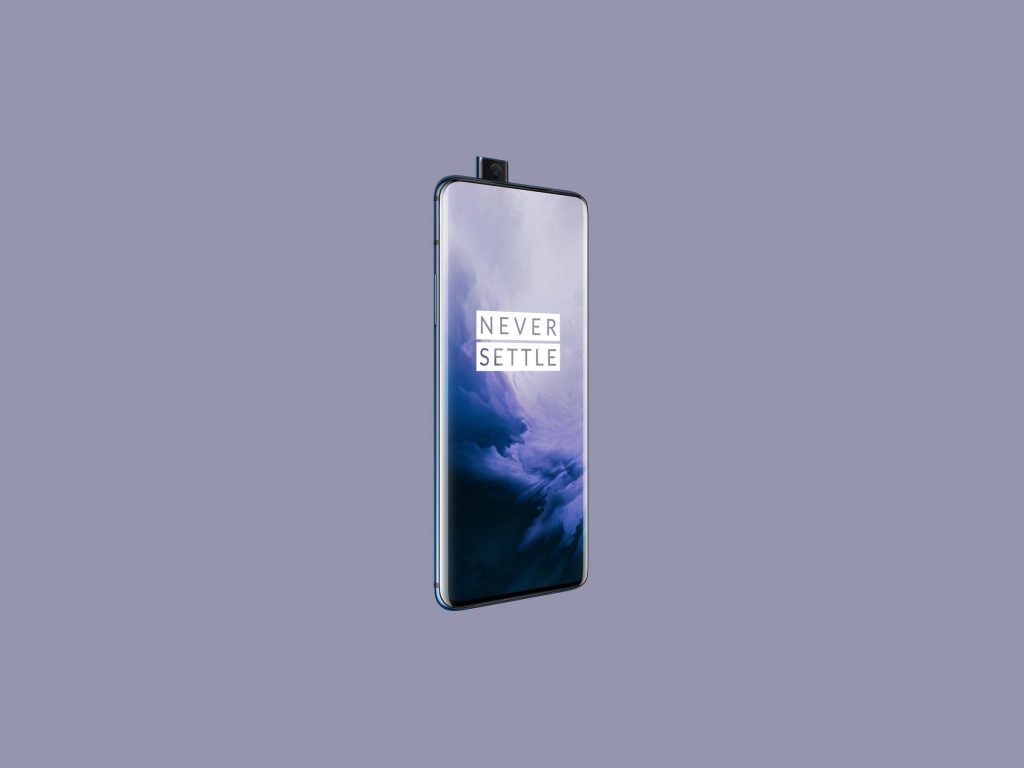 oneplus 7 pro guides