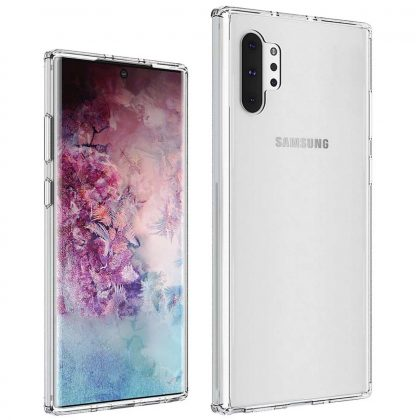 galaxy note 10 launch date