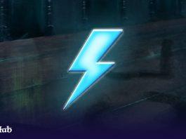 harry potter wizards unite spell energy guide