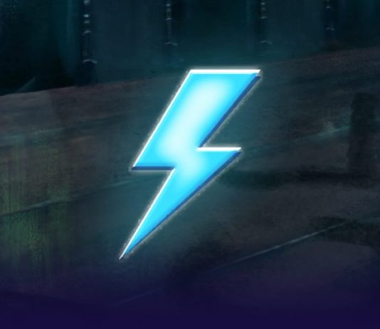 harry potter wizards unite spell energy guide