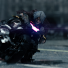 Devil May Cry 5 Wallpapers bike