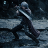Devil May Cry 5 Wallpapers game footage