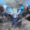Devil May Cry 5 Wallpapers vergil dante together