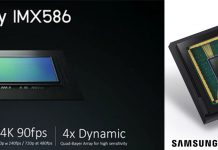 Sony IMX586 vs Samsung GM1