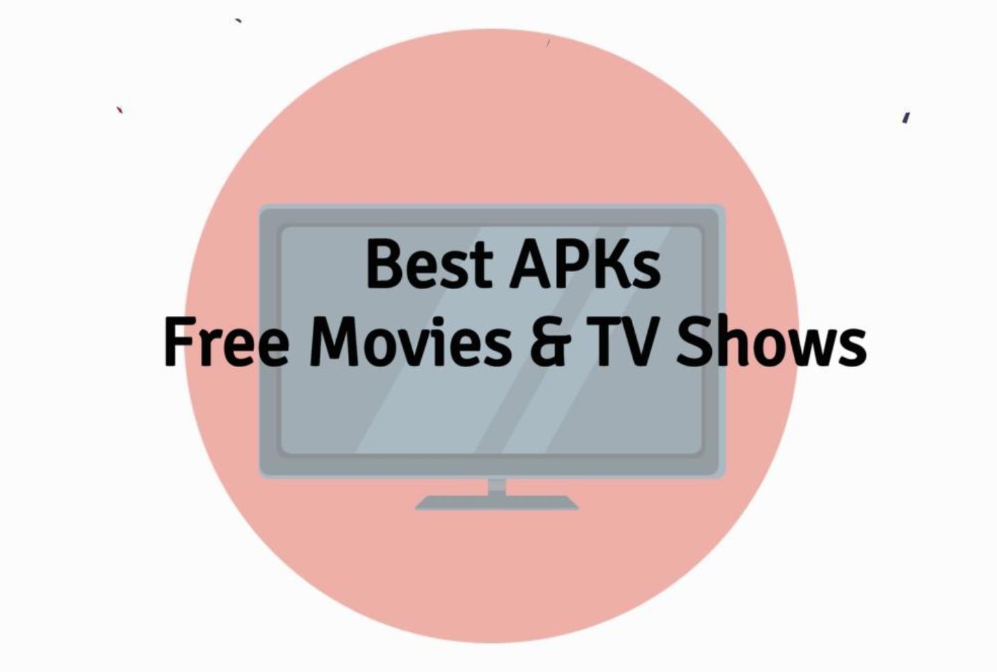 Best APKs