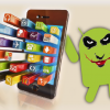 Android Apps that have Malware