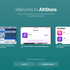 Download AltStore