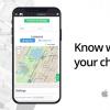 WhatsApp Spying Apps