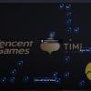 Gameloop Emulator