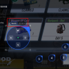 Best call of duty mobile pc key mapping