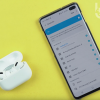 Pair AirPods Pro with Android