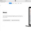 change iTunes Backup Folder Location on Windows 10
