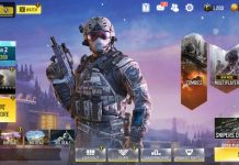earn CP in Call of Duty Mobile