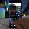 Galaxy A71 Google Camera
