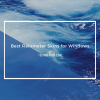 best free rainmeter skins for windows
