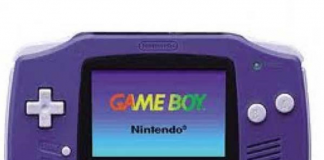 gameboy advance emulators for windows