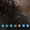 Nexus Dock for windows 10