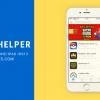 download panda helper for iphone