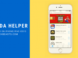 download panda helper for iphone