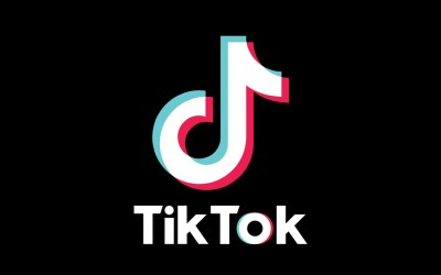 Ripple Effect In TikTok