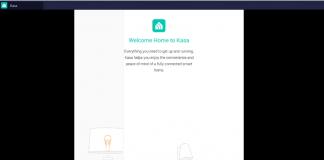 Kasa Smart PC