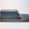 best smartphones on the market