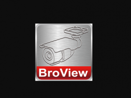 broview on pc