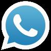 WhatsApp Plus Reborn APK
