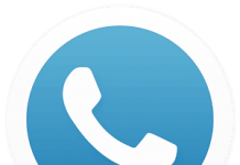 WhatsApp Plus Reborn APK