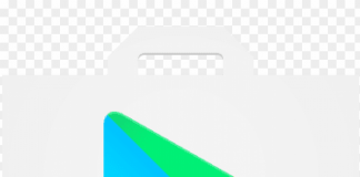 Download Google Play Store