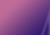 Download OnePlus 8T Wallpaper