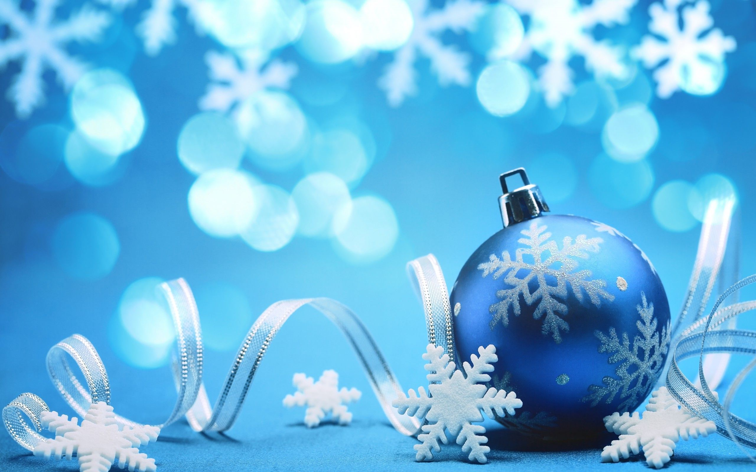 best hd merry christmas wallpaper