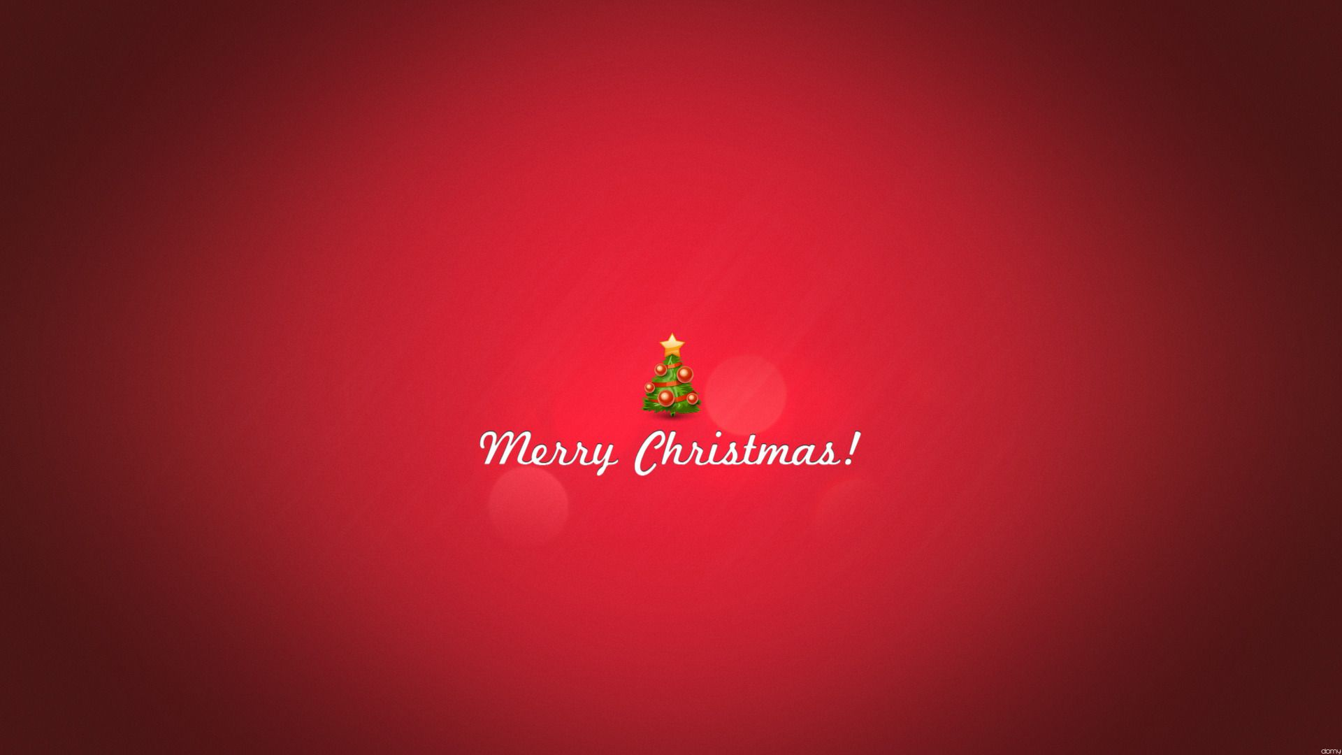 happy merry christmas wallpapers