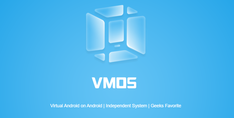 vmos for pc