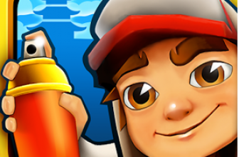 Subway Surfers 1.28.0 Beijing Hack, Unlimited Coins and Keys – Download Here
