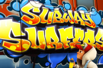 Subway Surfers Hacks, Unlimited Coins And Keys – Download Here