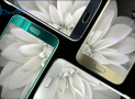 Samsung Galaxy S6 & Galaxy S6 Edge Promo Video Out Now