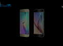 Samsung Galaxy S6 & S6 Edge Released, Here Are The First Impressions