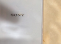 Sony Xperia M4 Aqua leaks just ahead of MWC 2015