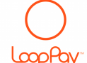 Samsung acquires mobile payment company LoopPay